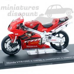 Honda VT1000 - 2000 -...
