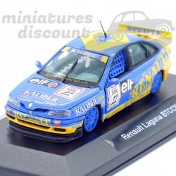 Renault Laguna BTCC95 -...