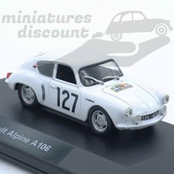 Renault Alpine A106 -...