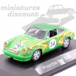 Porsche 911 RSR - 1972 -...