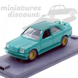 Mercedes 190 - Verem -...