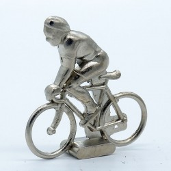 Pion de Jeu - Cycliste - En...