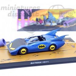 Batman 311 - 1/43ème en boite
