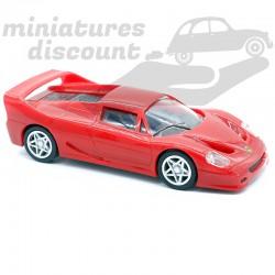 Ferrari F50 - V-Power -...