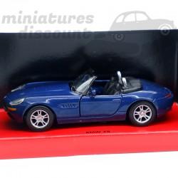 BMW Z8 - Maisto -...