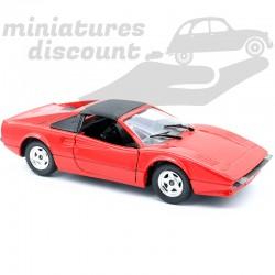 Ferrari 308 - Polistil /...