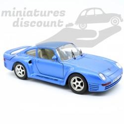 Porsche 959 - Guiloy -...