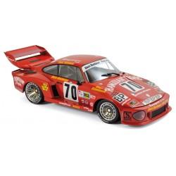 Porsche 935 Le Mans 1979 -...