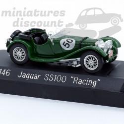 """Jaguar SS100 """"Racing"""" -..."""