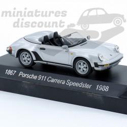 Porsche 911 Carrera...