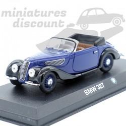 BMW 327 - Schuco - 1/43ème...