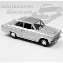 Ford Cortina 1963 - Solido...
