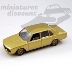 BMW 530 de 1976 - Solido -...