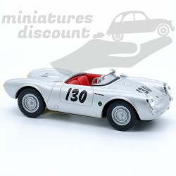 Porsche 550 RS Spider de...