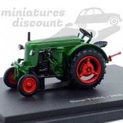 Tracteur Simar T100A 1958 -...