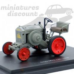 Tracteur Deutz MTZ 120 de...