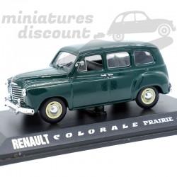 Renault Colorale Prairie de...