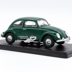 Volkswagen Coccinelle de...