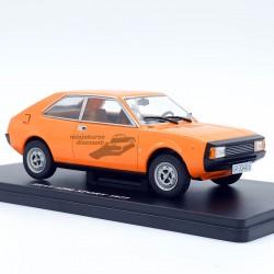 Seat 1200 Sport 1977 -...