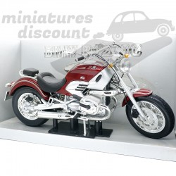 Moto BMW R1200C - New Ray -...