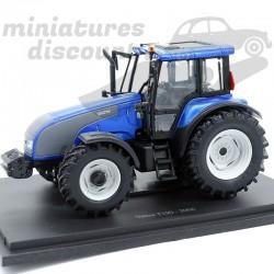 Tracteur Valtra T190 de...