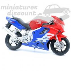 Honda CBR 600 F - Maisto -...