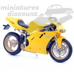 Ducati 748 R - Maisto -...