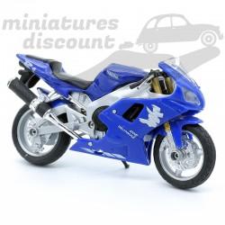 Yamaha R1 - Maisto -...