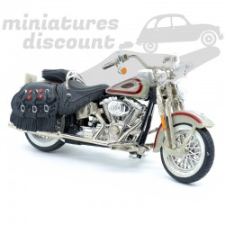 Harley Davidson - Hot...