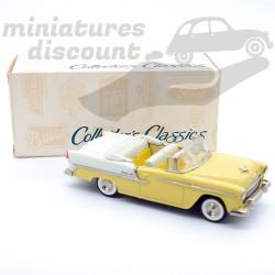 Chevrolet - 1955 -...