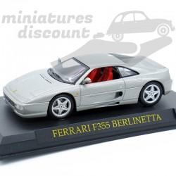 Ferrari F355 Berlinetta -...