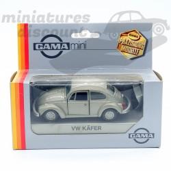 Volkswagen Käfer - Gama...