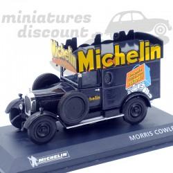 Morris Cowley Michelin -...