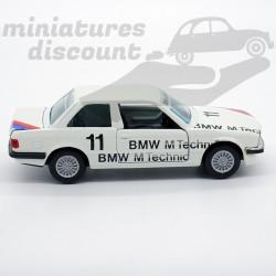 BMW 323 i - Gama mini -...