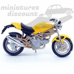 Ducati - Maisto - 1/18ème...