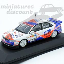 Audi A4 Quattro STW 1997 -...