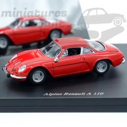 Renault Alpine A110 -...