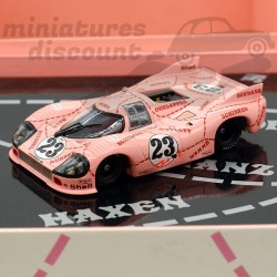 Porsche 917/20 - Le Mans...