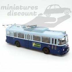 Bus - Car - Autobus...