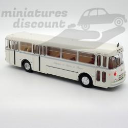 Bus - Car - Autobus Berliet...