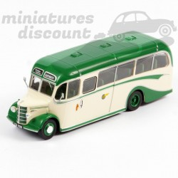 Bus - Car - Autobus Bedford...