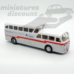 Bus Pegaso Z-403 - Monocaco...