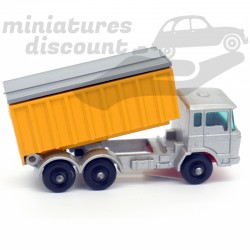 Container Truck - Matchbox...