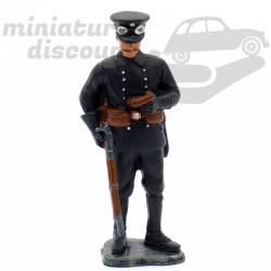 Conducteur Allemand 1915 -...