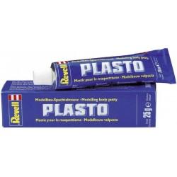 Mastic Revell Plasto 25ml