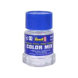 Diluant Revell Diluant Color Mix 30ml