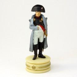 Napoléon 1er - Sous Blister