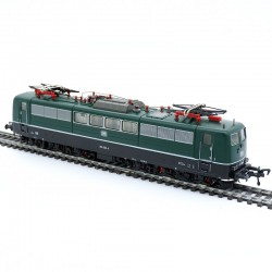 Promo ! Locomotive DB Type...