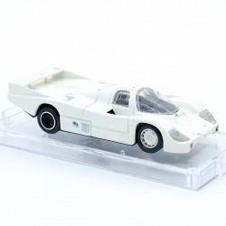 "Porsche 956 ""Warsteiner"" - Le Mans 1984 - Vitesse - 1/43ème en boite"