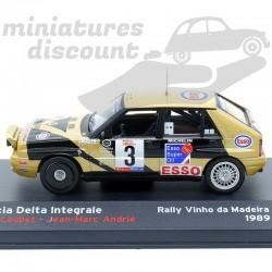 Lancia Delta Integrale -...